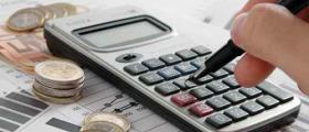 Пълно счетоводно обслужване в София - Лозенец