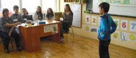 Паралелки чуждоезикови в София