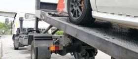 Пътна помощ Бургас
