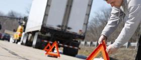 Пътна помощ за камиони и автомобили в София