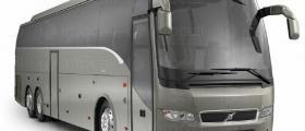 Пътнически превози в Ямбол
