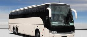 Пътнически транспорт Крумовград