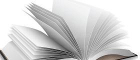 Печат на книги Смолян