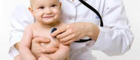 Педиатрични прегледи в Самоков