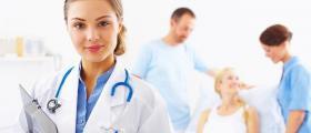 Периодични медицински прегледи в Горна Оряховица