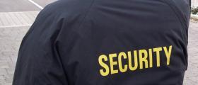 Персонална охрана в София-Красно село