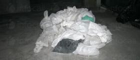 Почистване мазета, тавани, апартаменти и офиси в София-Център