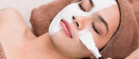 Почистване на лице в София-Овча Купел