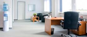Почистване на офиси в Асеновград