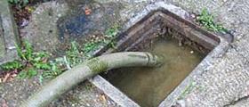 Почистване на септични ями Елино Стара Загора