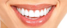 Почистване на зъбен камък и избелване на зъби в Смолян и Могилица