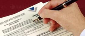Подаване декларации към НАП във Варна-Приморски