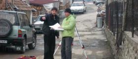 Поддържане на КВС в Северна България