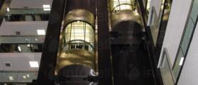 Поддръжка на асансьори в Гоце Делчев - Верт Транс