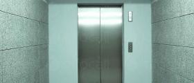 Поддръжка на асансьори във Варна