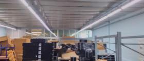 Поддръжка на ел. инсталации в Пловдив