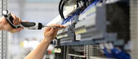 Поддръжка на електроинсталации във Войсил-Пловдив