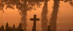 Поддръжка на гробни паркове Перник