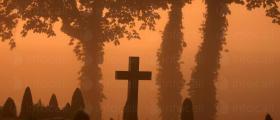 Поддръжка на гробове в Хасково и Димитровград