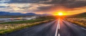Поддръжка на пътна маркировка в Бургас - Благоустройствени строежи ЕООД
