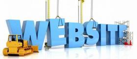Поддръжка на сайтове в Дупница