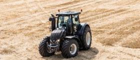 Поддръжка на селскостопански машини и техника в Разград