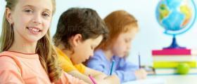Подготовка на ученици за състезания и кандидатстване след 4 клас Плевен