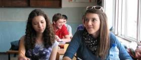 Подготовка по математика за зрелостен изпит и кандидатстване във ВУЗ в София-Център