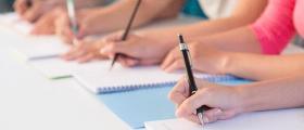 Подготовка за тестове по английски език в Стара Загора