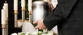 Погребални услуги в Хасково и Димитровград