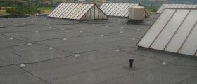 Полагане на хидроизолации в град София