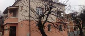 Полагане на хидроизолация и топлоизолация в Плевен - Ремонт сгради - Вивал 38