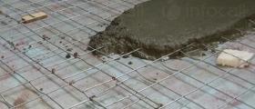 Полагане на замазки и мазилки в София-Фондови жилища