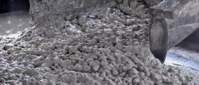 Полагане, обработка и шлайфане на бетон в Добрич