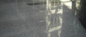 Полагане подови настилки в Ахелой
