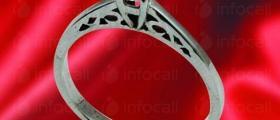Поправка годежни пръстени в София-Подуяне