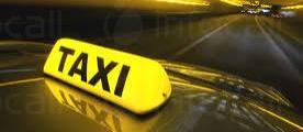 Поръчка на такси в Ямбол