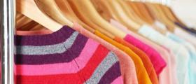 Поръчки за шиене на ишлеме в Кюстендил