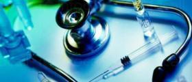 Поставяне на имунизации в Бургас