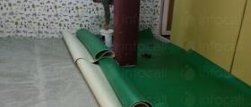 Поставяне на подови настилки в София-Център