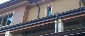 Повдигане на тавански стаи в Самоков, Варна, Бургас, София, Плевен