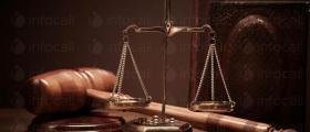 Правни консултации София - защита на лични данни