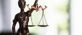 Правни съвети при продажба жилище и разваляне договор София Младост, Полигона, Дружба, Дианабад