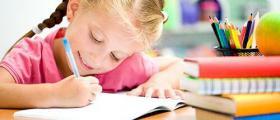 Предучилищна подготовка на деца в Дерманци-Луковит