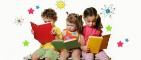Предучилищно образование