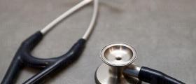 Преглед при личен лекар в Плевен