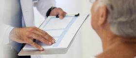 Прегледи от лекари - специалисти на възрастни и болни хора в Балша-София
