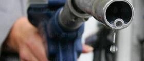 Прехвърляне горива от резервоар в Силистра
