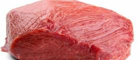 Преработка и производство на месо Благоевград - Ливела Димитър Андонов