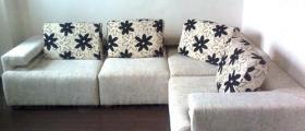 Претапициране на мека мебел в Пловдив